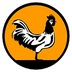 CryptoBantam Shop